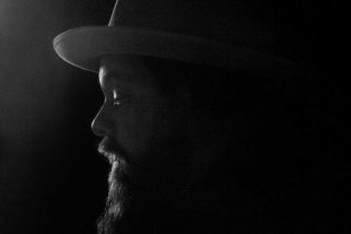 Nathaniel Rateliff & The Night Sweats: Tearing At The Seams [Album Review]