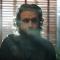 "Father John Misty – ""Mr. Tillman"" [Video]"