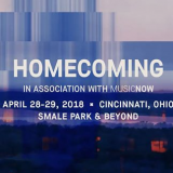Homecoming Music Festival 2018: Can't Miss Artists