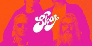 Sloan: 12 [Album Review]