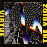 The Voidz: Virtue [Album Review]