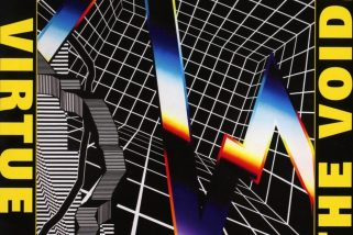 The Voidz: Virtue [Album Review]
