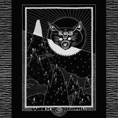 Wax Chattles: Wax Chattles [Album Review]