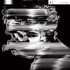Zola Jesus: Okovi – Additions [Album Review]