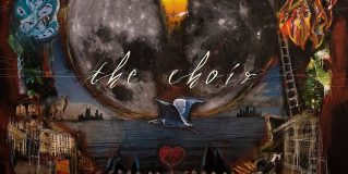 The Choir: Bloodshot [Album Review]