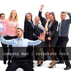 "Company Man – ""No Good For Me"" [Video]"