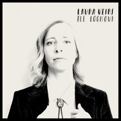 Laura Veirs: The Lookout [Album Review]