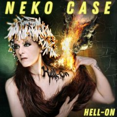 Neko Case: Hell-On [Album Review]