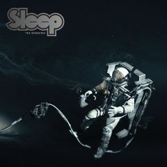Sleep: The Sciences [Album Review]