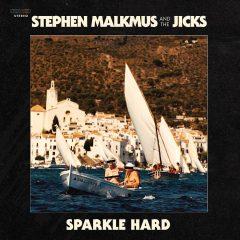 Stephen Malkmus & The Jicks: Sparkle Hard [Album Review]