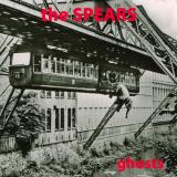 "The Spears (ft Greg Ginn) new track ""Born Bad"""