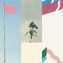 Wire: Pink Flag/Chairs Missing/154 (Special Edition Reissues) [Album Review]