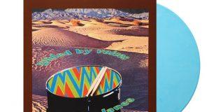 Guided By Voices: Alien Lanes LP (Light Blue Vinyl   500 Copies)