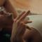 """Amen Dunes – """"Believe"""" [Video]"""