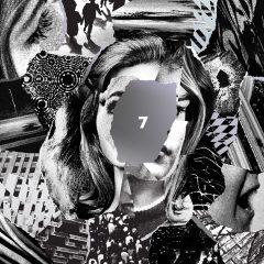 Beach House: 7 [Album Review]