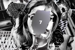 Beach House: 7 [Album Review]