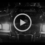 """Beach House – """"Black Car"""" [Video]"""