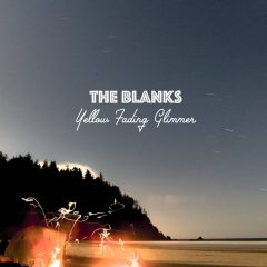"The Friday Fire Track: The Blanks – ""High On It"""