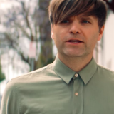 """Death Cab For Cutie – """"Gold Rush"""" [Video]"""