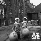The Jack Cades: Music For Children [Album Review]