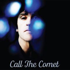 Johnny Marr: Call The Comet [Album Review]