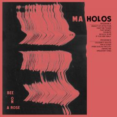 Ma Holos: Bee On A Rose [Album Review]