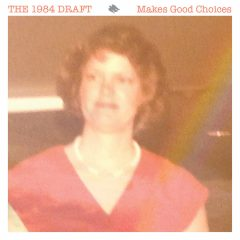 "Track Premiere: The 1984 Draft – ""Jan Kawolski"""