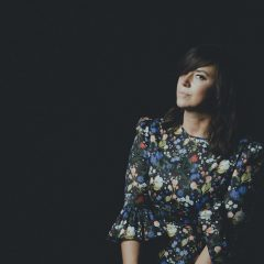 "Cat Power – ""Cross Bones Style"" [Video Classic]"