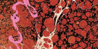 Iceage: Beyondless [Album Review]