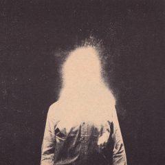Jim James: Uniform Distortion [Album Review]