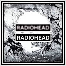 """Radiohead """"A Moon Shaped Pool"""" Tour 2018 [Concert Review]"""