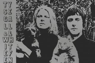 Ty Segall & White Fence: Joy [Album Review]