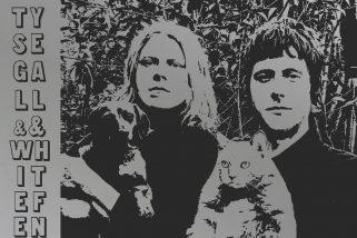 Ty Segall & White Fence: Joy [Album Review]