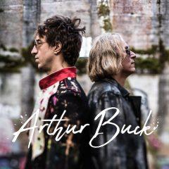 Arthur Buck: Arthur Buck [Album Review]