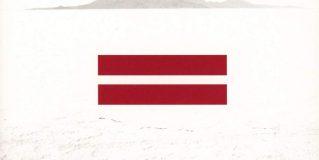 The Alarm: Equals [Album Review]