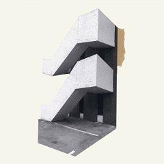 Damien Jurado: The Horizon Just Laughed [Album Review]