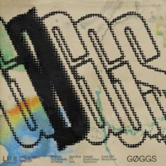 """The Friday Fire Track: GØGGS – """"Pre Strike Sweep"""""""