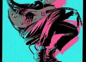 Gorillaz: The Now Now [Album Review]