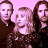 """The Joy Formidable – """"The Wrong Side"""" [Video]"""