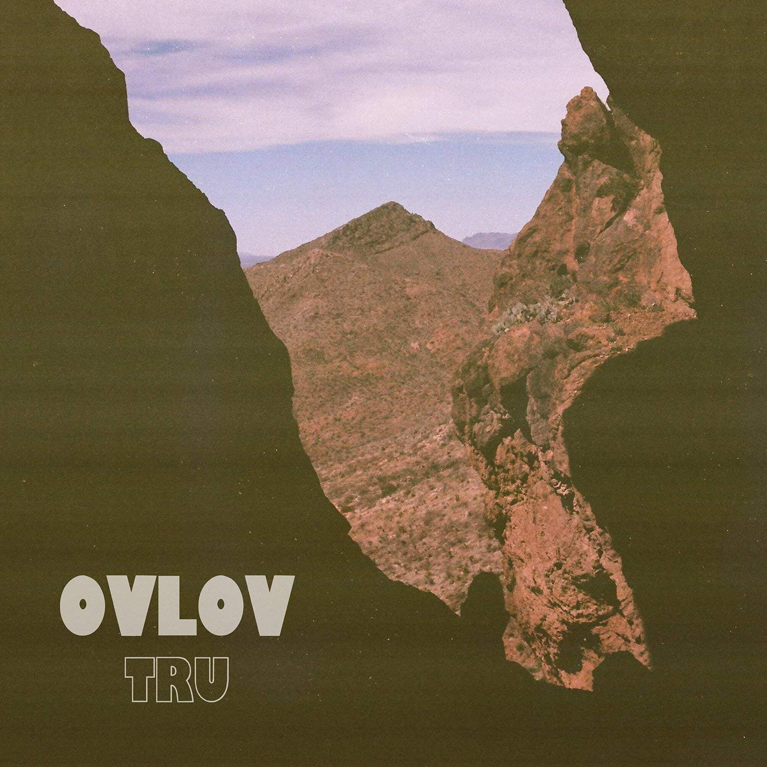 Ovlov Tru Album Review The Fire Note