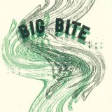 Big Bite: Big Bite [Album Review]