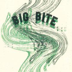 Big Bite: Big Bite [Album Review]