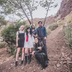 """Death Valley Girls – """"More Dead"""" [Video]"""