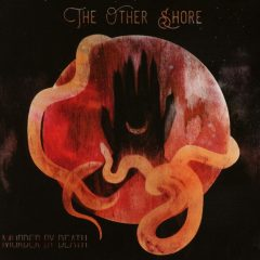 Murder By Death: The Other Shore [Album Review]