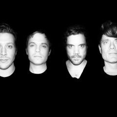 """Oh Sees – """"Overthrown"""" [Video]"""
