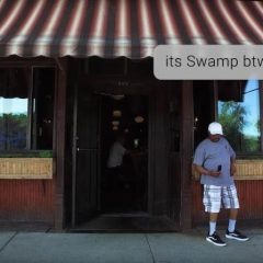 """Swamp Dogg – """"Lonely"""" [Video]"""