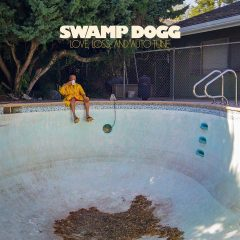 Swamp Dogg: Love, Loss, And Auto-tune [Album Review]