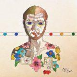 Cole Vargas: Cole Vargas [Album Stream]
