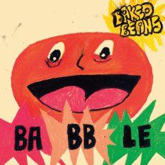 Baked Beans: Babble [Album Review]