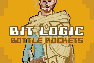 The Bottle Rockets: Bit Logic [Album Review]